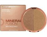 Mineral Fusion Bronzants