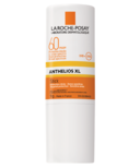 La Roche-Posay Anthelios XL Protection Stick SPF 60