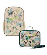 SoYoung Safari Backpack Bundle