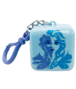 Lip Smacker Disney Lip Balm Cube Elsa