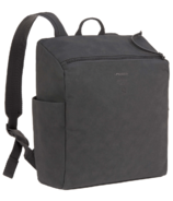 Lassig Tender Backpack Diaper Bag Anthracite