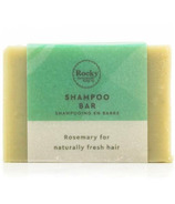 Rocky Mountain Soap Co. Shampoo Bar
