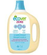 Ecover Zero 2x Laundry Detergent