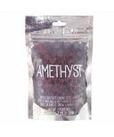 Fashion Angels Crystal Vibes Bath Salts Amethyst
