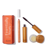 Elate Cosmetics Essentially Yours Kit à lèvres Serene