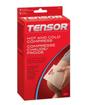 3M Tensor Hot & Cold Compress