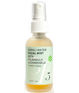 Matter Company Facial Care Neroli Water Facial Mist