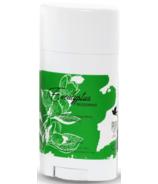 Pure Bath + Body Eucaluptus Deodorant