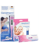Geratherm The Complete Control Bundle