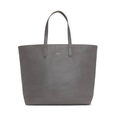 Matt & Nat Schlepp Tote Shadow