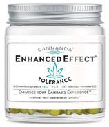 Cannanda Enhanced Effect Tolerance Blend