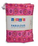 Bummis Fabulous Wet Bag