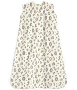 Halo Innovations Sleepsack Wearable Blanket Leopard Pink Micro-Fleece