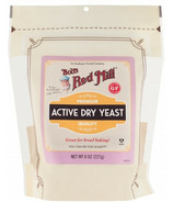Bob's Red Mill Active Dry Yeast