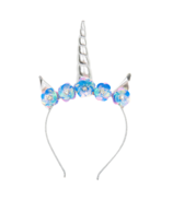 Hatley Enchanted Unicorn Headband