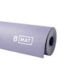 B Yoga B MAT Everyday Lavender
