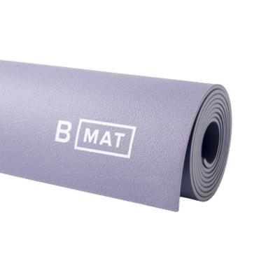 B Yoga B MAT Everyday Lavender