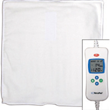 Drive Medical BodyMed Heating Pad