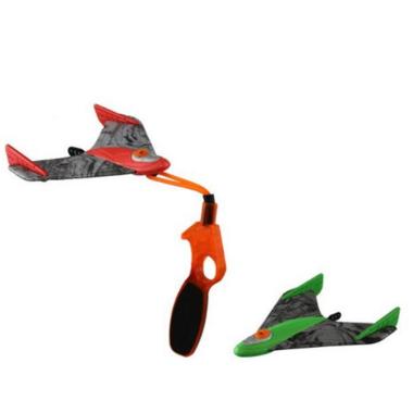 ZING Toys Sky Gliderz