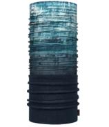 BUFF Polar Synaes Blue