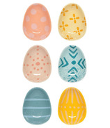 Now Designs Pinch Bowls Easter Eggs