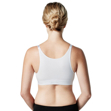 Bravado Designs The Original Plus Nursing Bra