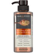 Hair Food Manuka Honey & Apricot Sulfate Free Shampoo