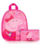 Heys eOne Junior Econo 2pc Kit Peppa Pig