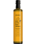 Phoeapolis Organics Extra Virgin Organic Olive Oil 500ml