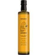 Phoeapolis Organics Extra Virgin Organic Olive Oil 750ml
