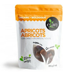 Elan Sun-Dried Apricots