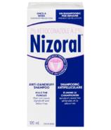 Nizoral Shampoo Anti Dandruff