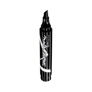 Maybelline Eye Studio Master Graphic in Striking Black