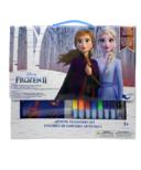 Frozen II Large Stationery Set