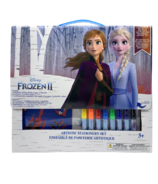 Frozen II Large Stationery Set