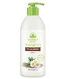 Nature's Gate Herbal Daily Cleanse Shampoo