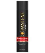 Pantene Expert Pro-V Intense Color Care Shampoo