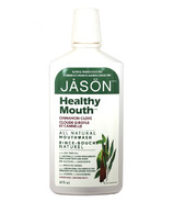 Jason Healthy Mouth Mouthwash