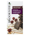 Brookside Tart Cherry Crisp With Pomegranate Flavour Chocolate