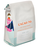 Cacao 70 Milk Hot Cocoa Powder