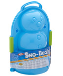 Ideal Sno Buddy Snowman