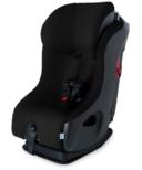 Clek Fllo Pitch Black Convertible Car Seat