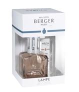 Maison Berger Gift Set Nude Amber Powder