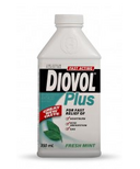 Diovol Plus Liquid