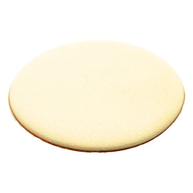 Basicare Oval Foundation Sponge