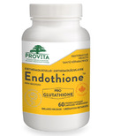 Provita Endothione