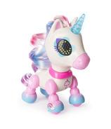 Zoomer Zupps Tiny Unicorns Dream