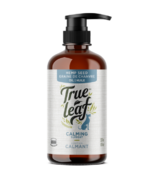 True Leaf Calming Support Oil