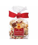 Saxon Chocolates Reindeer Munch Pop Sensation Bag