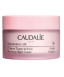 Caudalie Resveratrol Lift Firming Night Cream